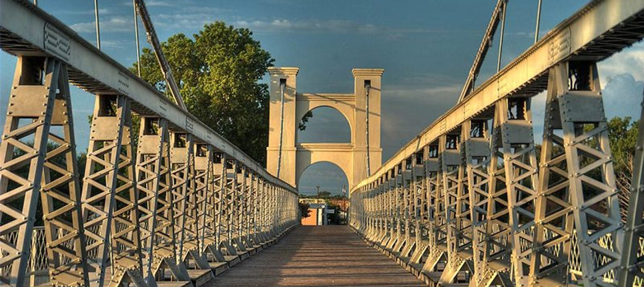Waco Suspension Bridge.jpg