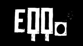 EqqO - Launch trailer