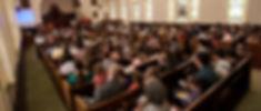 Congregation.jpg