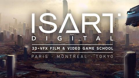 Isart-Digital.jpg