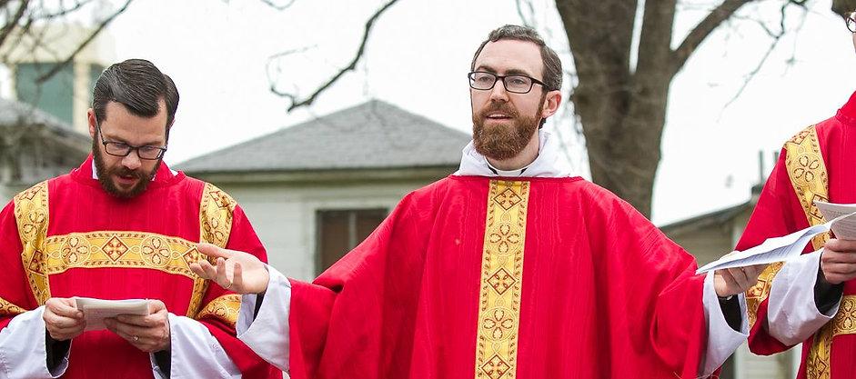 Fr Jo Palm Sunday.jpg