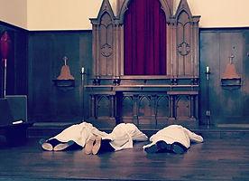 Priests Prostrate.jpg