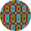 Thumbnail: Miroir Mosaïques