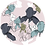 Thumbnail: Miroir iris