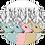 Thumbnail: Badge rennes