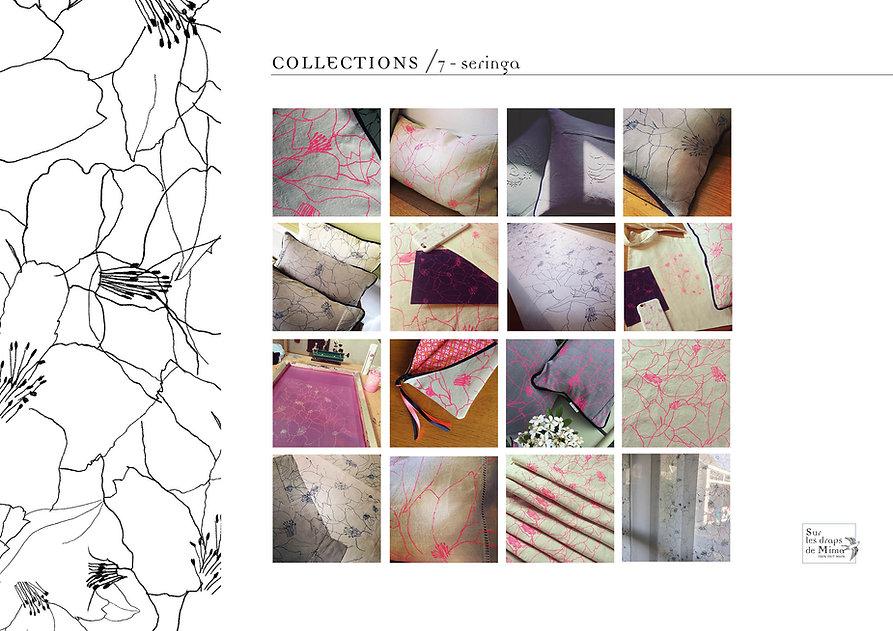 BOOK SDDM10.jpg
