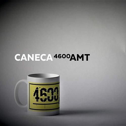 Caneca 4600 Amt