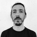 João Duro