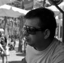 Cristiano Monteiro