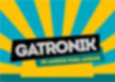 gatronik.jpg