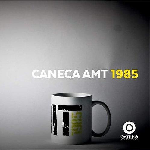 Caneca Amt1985