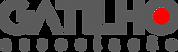 novo_logotipo_cinza.png