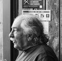 César Gastão