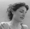 Melanie Decelle