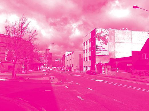 65 Victoria St CHCH_pink_F.jpg