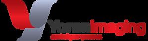 YoranImaging_Logo.png