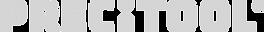 logo-precitool2_edited_edited.png
