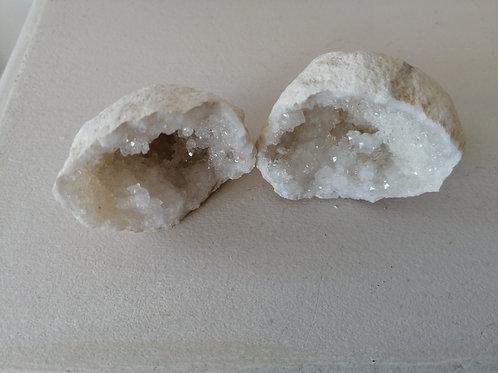 Cristal de roche mini 95
