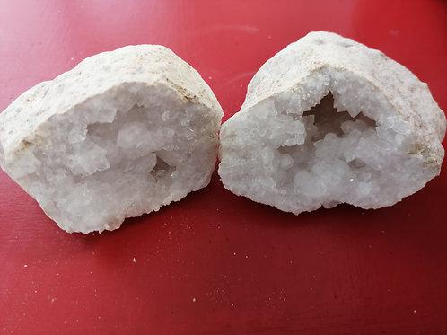 Cristal de roche 388