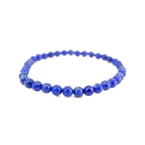 Lapis Lazuli enfant