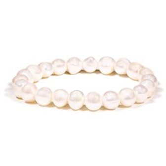 Perles de Pommes de Terres