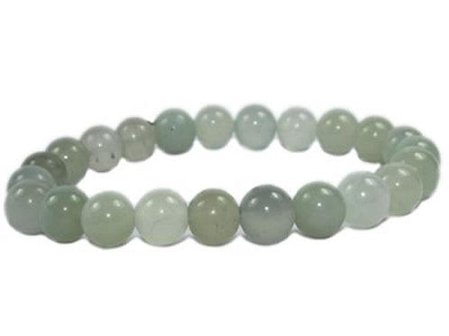 Jade Bracelet  boule