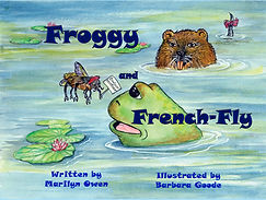 FFF Front cover.jpg