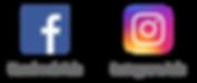 Facebook+Instagram ad logo.png