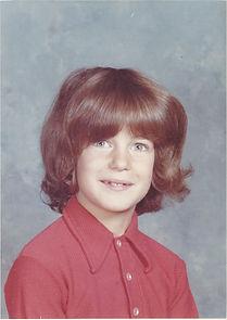 Greg 70s Hair.jpg