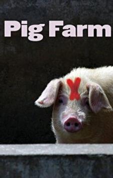 Pig Farm Poster.jpg