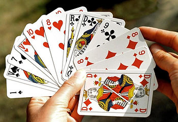kortspil.jpg