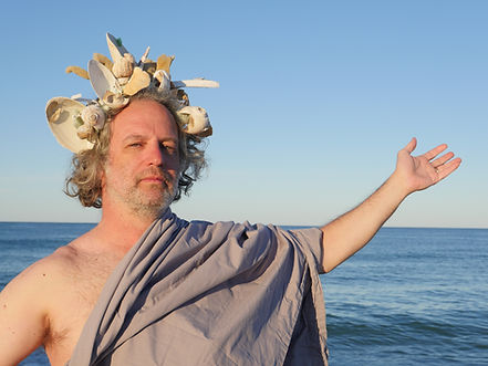I, Poseidon.jpg