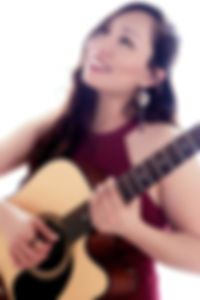Melissa-Rios.jpg
