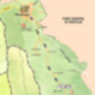 mapa final.png