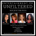 BPRS-DC to Celebrate Black Music Month with Music PR Executives