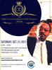 Black Public Relations Society D.C. Celebrates the Legacy of Ofield Dukes