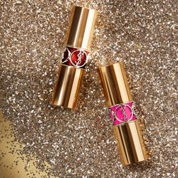 ysl lipstick double