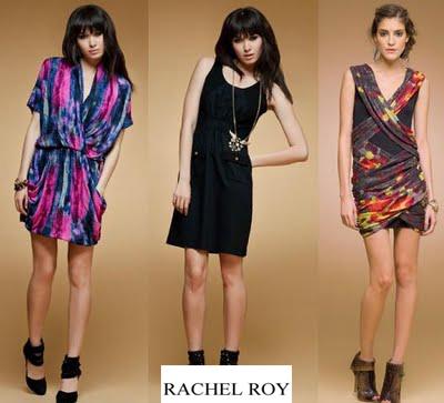 rachel-roy-dresses-