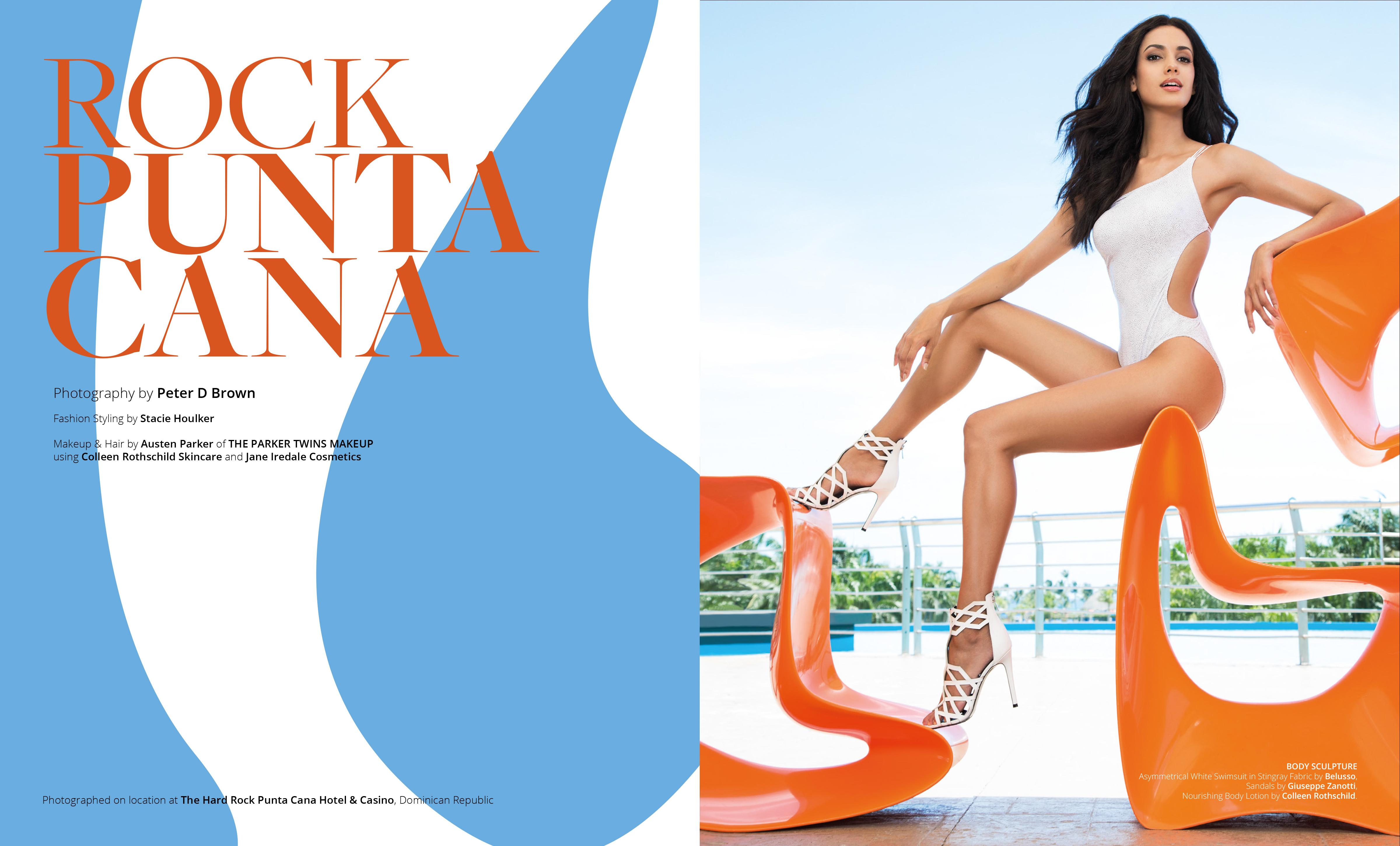 wbm-latin-issue-HR.PuntaCana.80.81