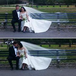 madison wedding e
