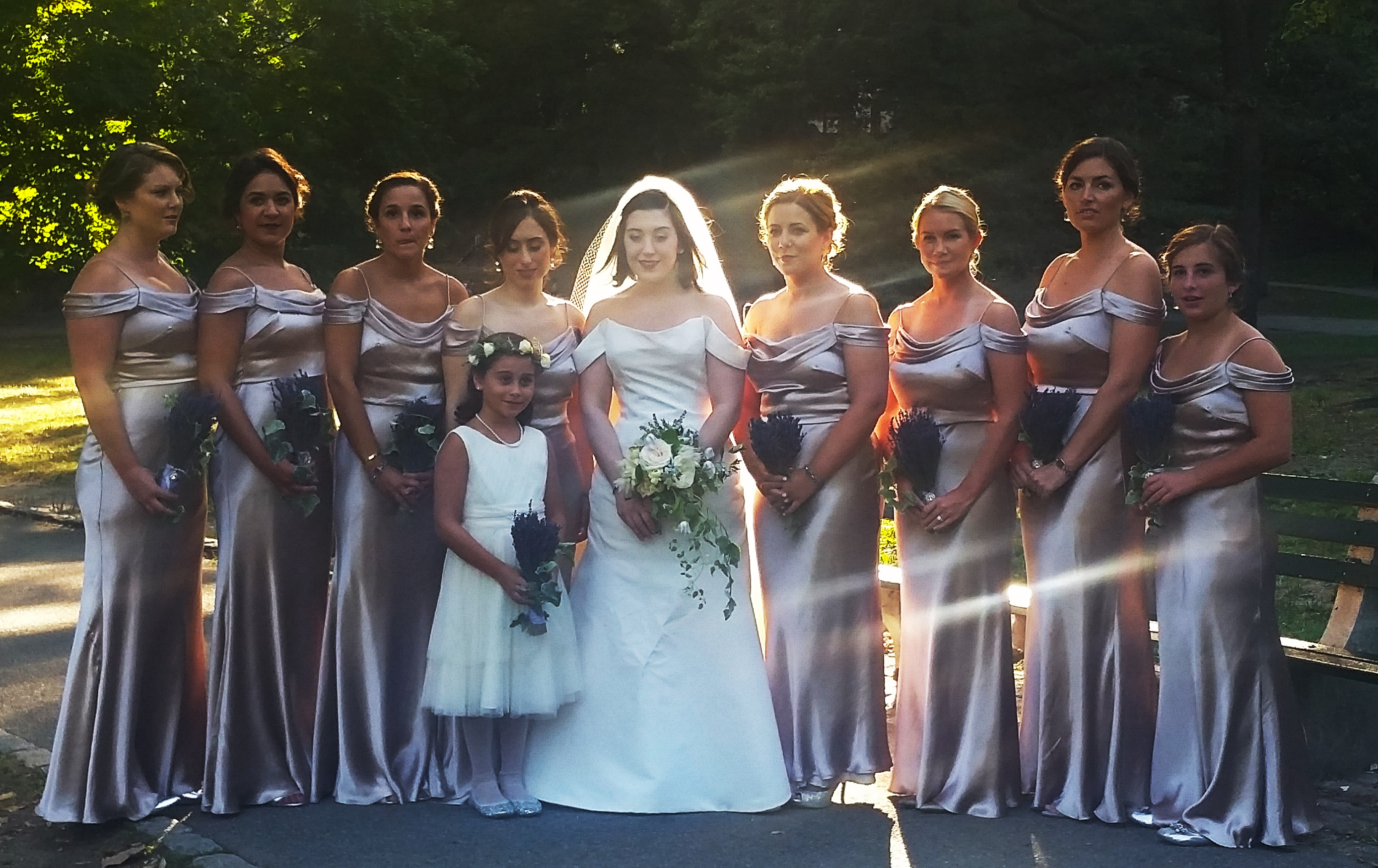 madison wedding d