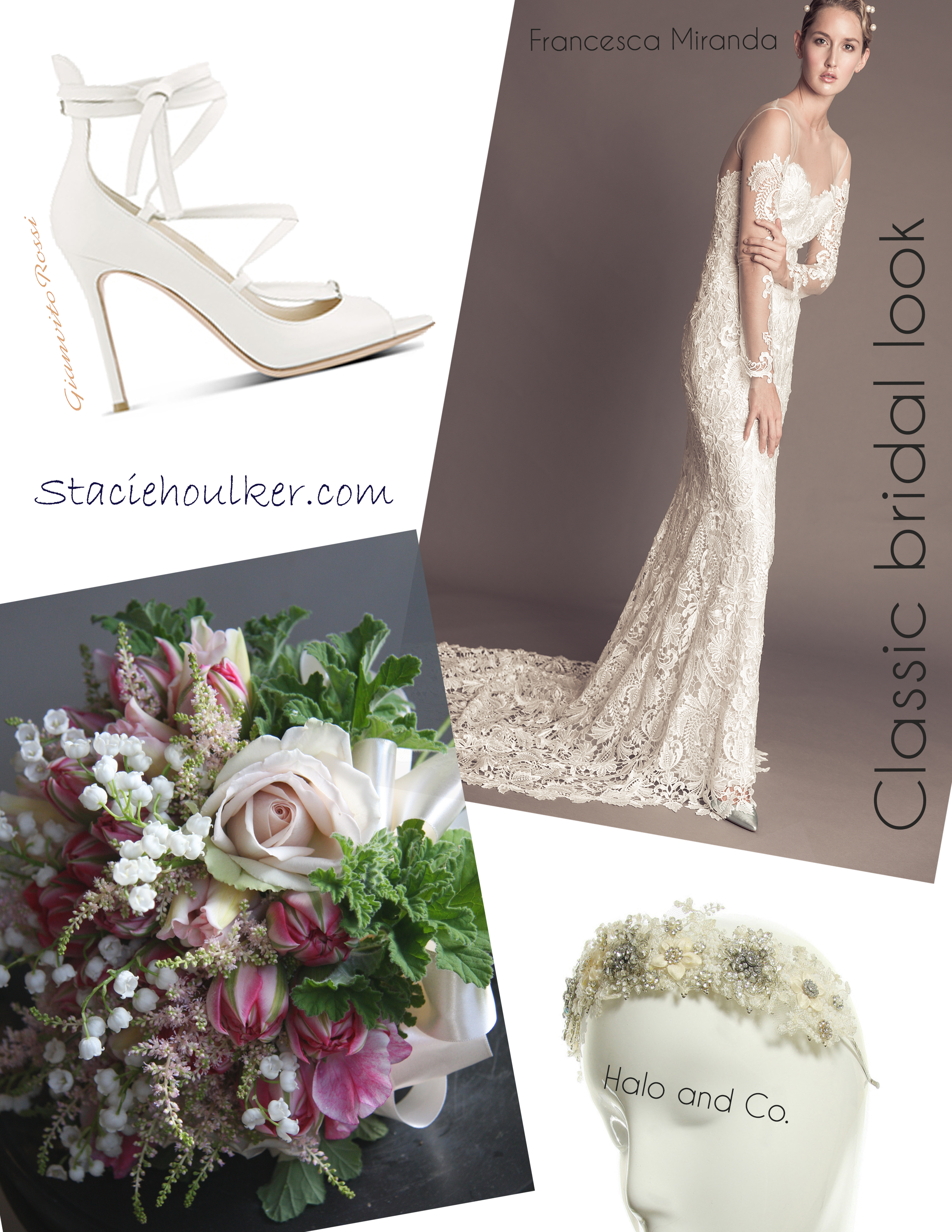 the new classic bridal look 2_sh