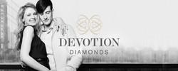 thumb_devotion7