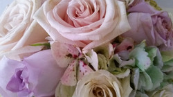 close up bouquet w- watermarke