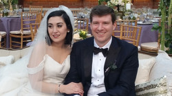 madison wedding b