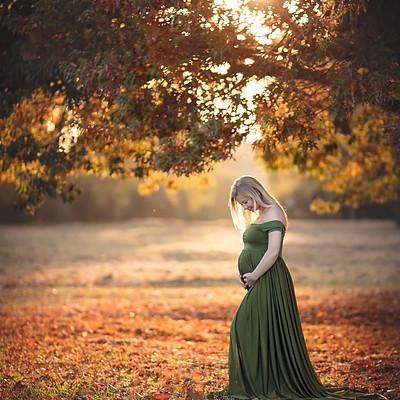 Vaida Maternity