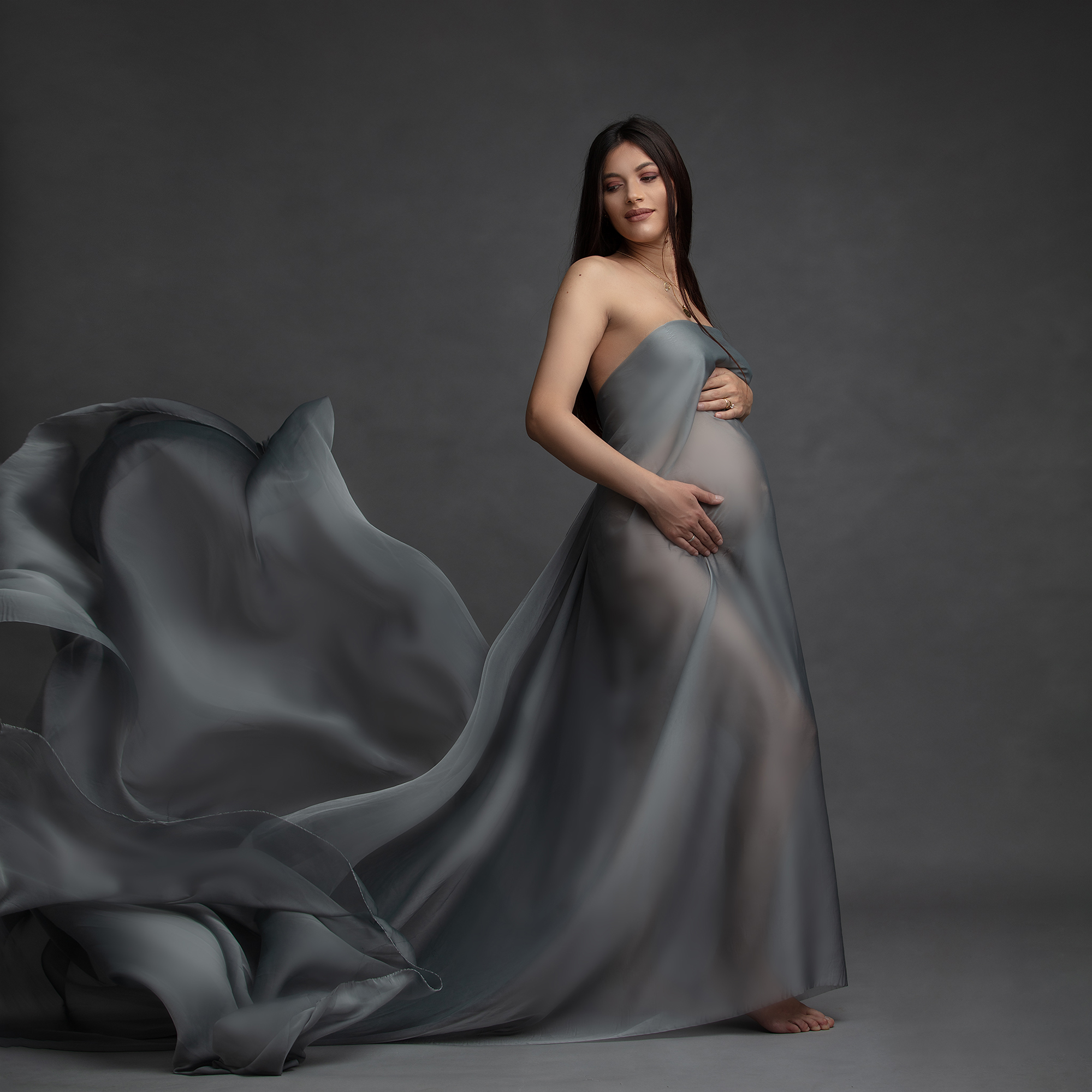 Justina_Cereskaite_Maternity_November_En