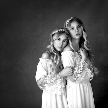 Justina_Cereskaite_Children_May_England_