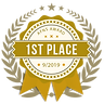 1stplace+05+18.png