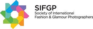 SIFGP.jpg